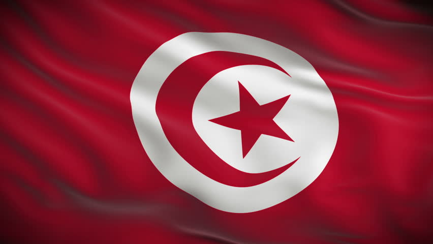 Tunisia: the junk of Ben Ali soon back in the country?