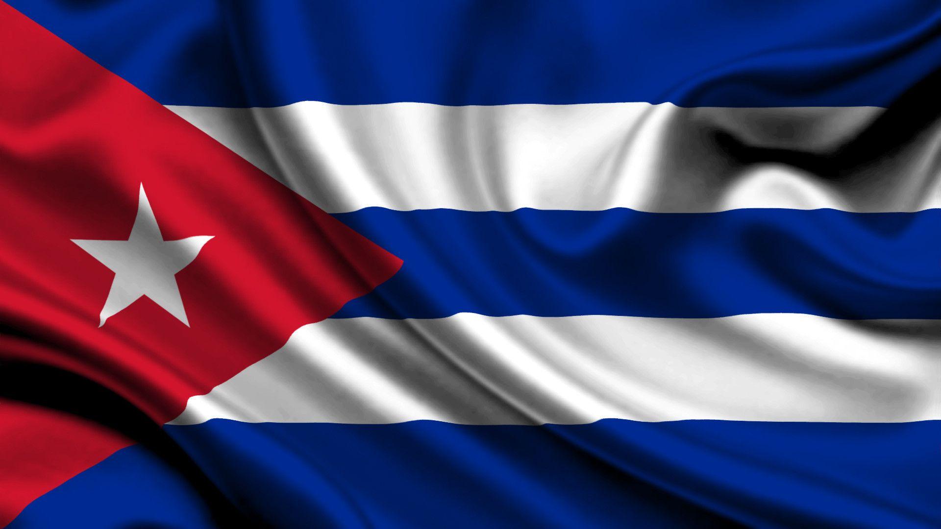 Cuba: US blockade remains main obstacle to island's development