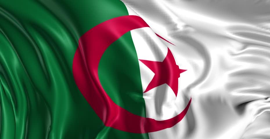 Algeria: 22 presidential candidates