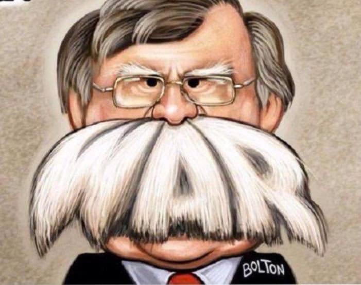 Bolton sacked: bankrupt barbers