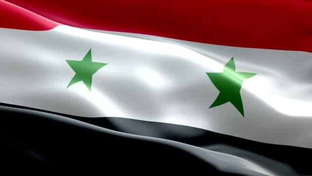 NATO behind the Turkish invasion in Syria