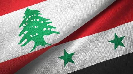 Lebanon, Syria: Lebanese Minister of Agriculture welcomes reopening of Bukamal border crossing