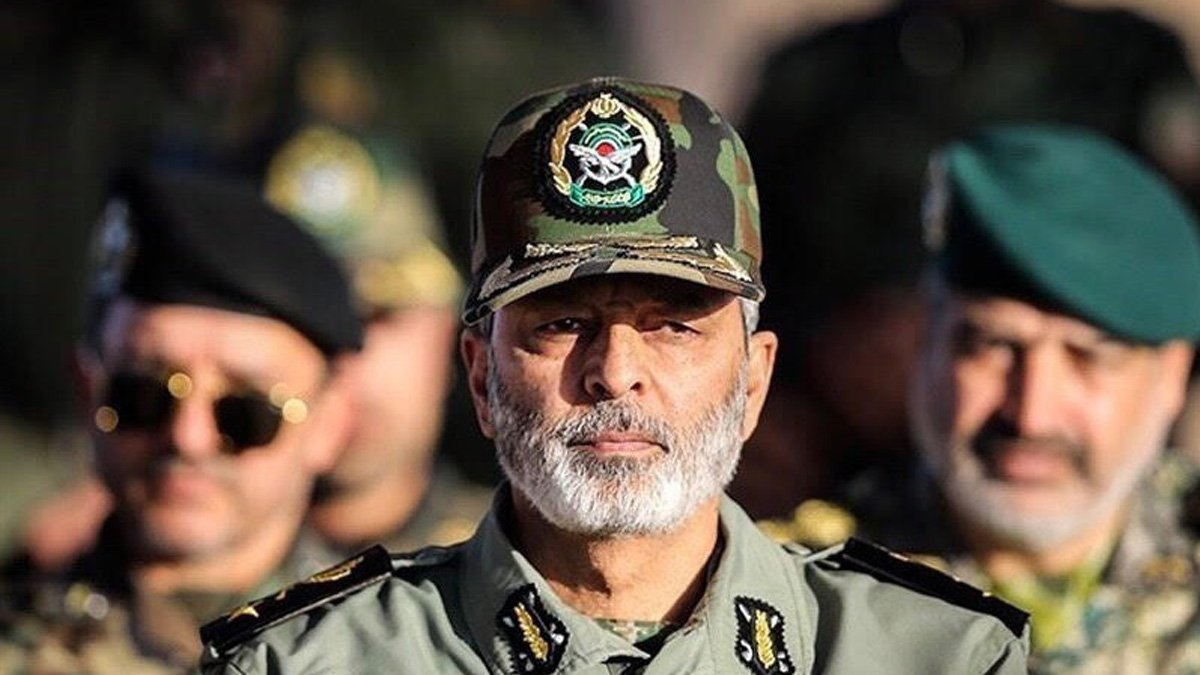 Saudi threats: a 10-fold harsher response to the slightest aggression (Iran)