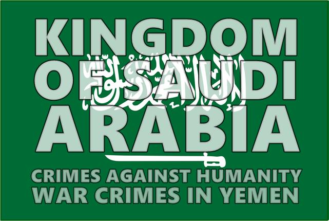 In Yemen, civilians starving for blockade and embargo